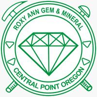 Roxy Ann Gem & Mineral Society