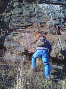 2010_RAGMS_Mt_Ashland_Field_Trip_6