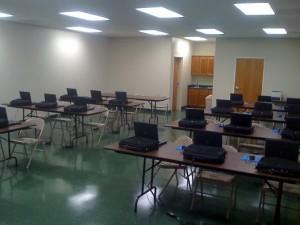 multimediaroom1