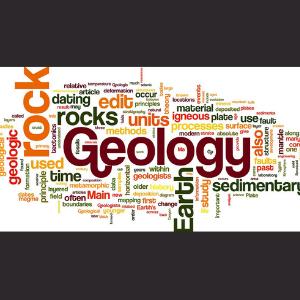 Geology Classes